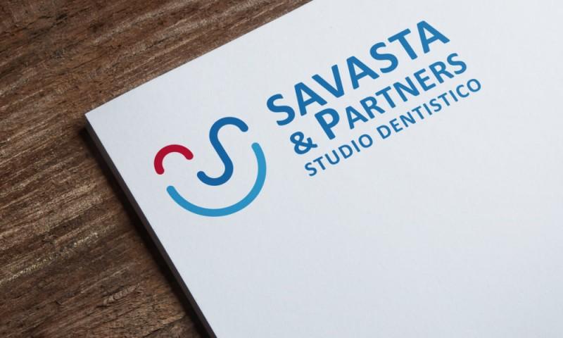 Savasta & Partners | Logo