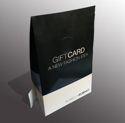 Fiorella Rubino | Porta Gift Card
