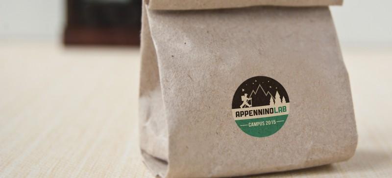 Appennino Lab | logo