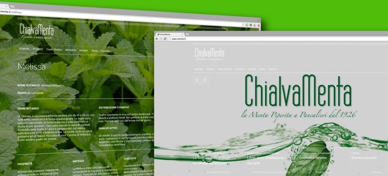 Chialvamenta | www.menta.it