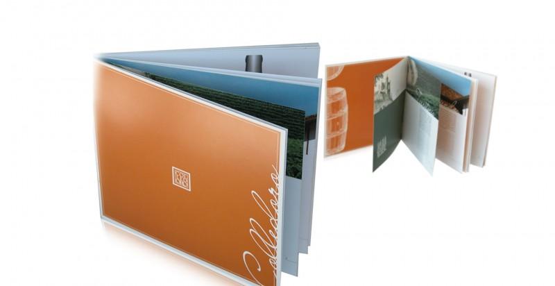 Colledoro | brochure