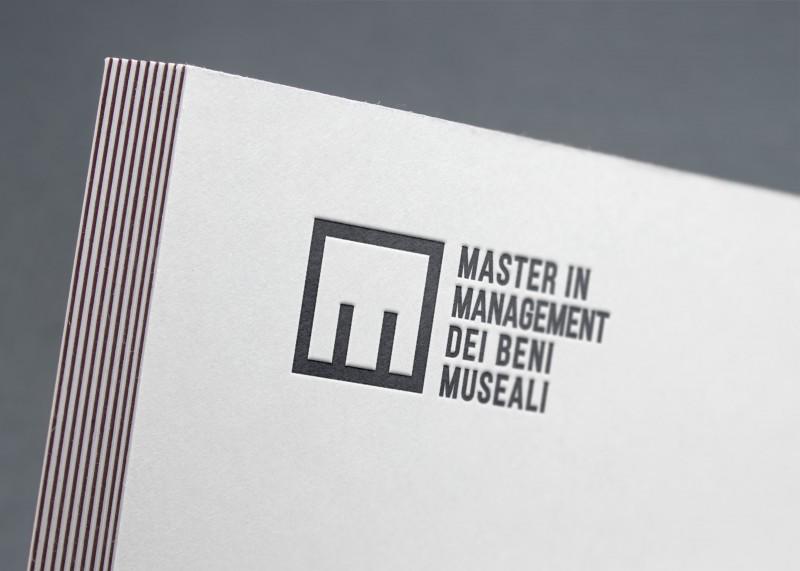 Master in Management dei Beni Museali | logo Cantina la torre | logo