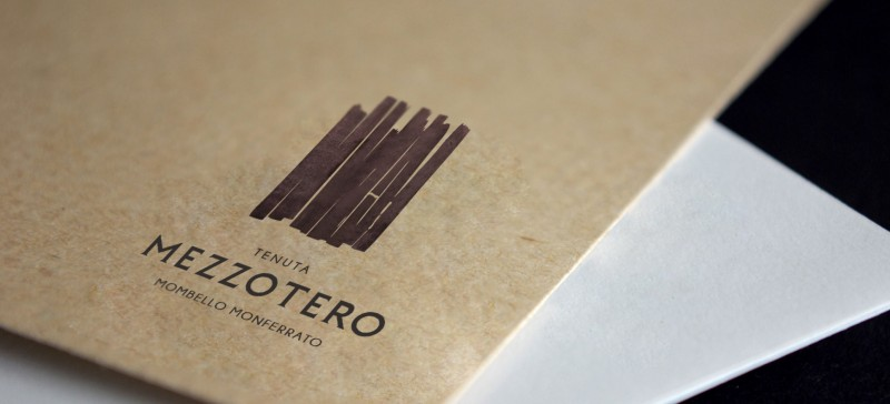 Mezzotero | logo