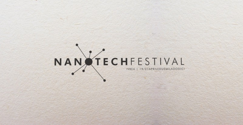 Nanotech | logo